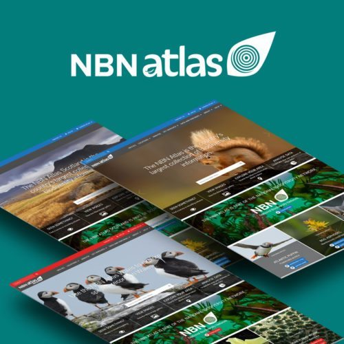 NBN Atlas