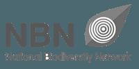 NBN Trust